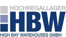 HBW Siegen Logo